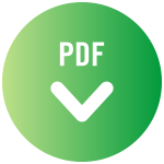 welcome_pdf_button